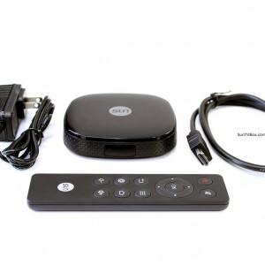 tv3002 放大器电路板